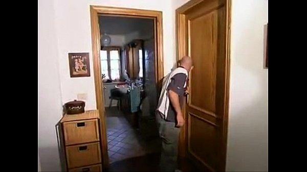 Incesto italiano madre hijo hija padre
