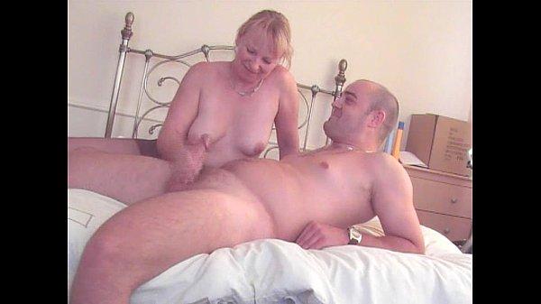 Jock butt gay porn