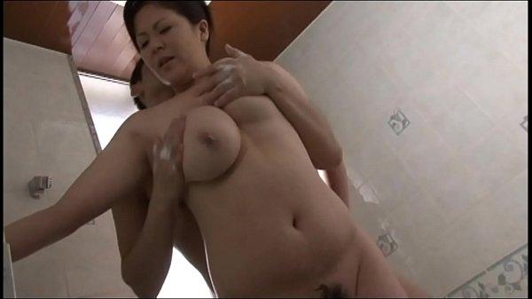 櫻井夕樹の動画