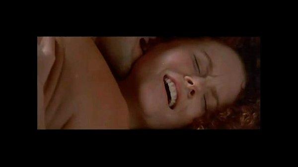 african american movie sex scenes