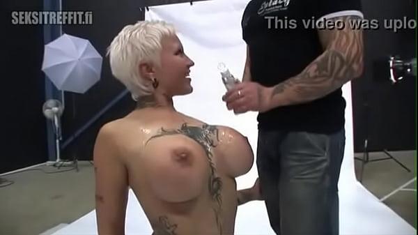bambi ink porn suomi24 seksiseuraa