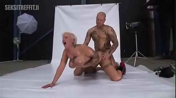 rakastelu kuvia seksitreffit kuopio