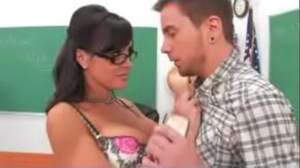 milfsonly.blogspot.com-Busty Mature Teacher ...