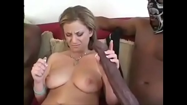 Mom having sex with son's friends.  thumbnail