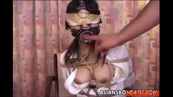 пис в ро порно видео