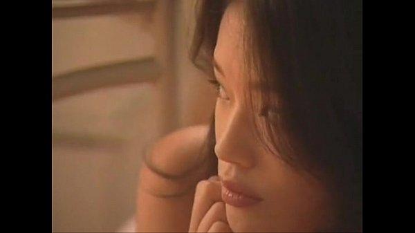 Hsu Chi - Tender Feeling...