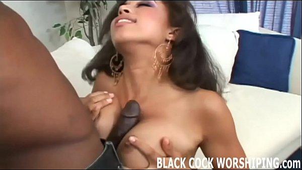 ,black,interracial,wife,slave,mistress,cuck,bbc,cuckhold,cuckolding,cuckolds,big-black-cock,slavetraining,femdom-pov,humiliation-pov,slut-wives,cuckold-porn,femdom-humiliation