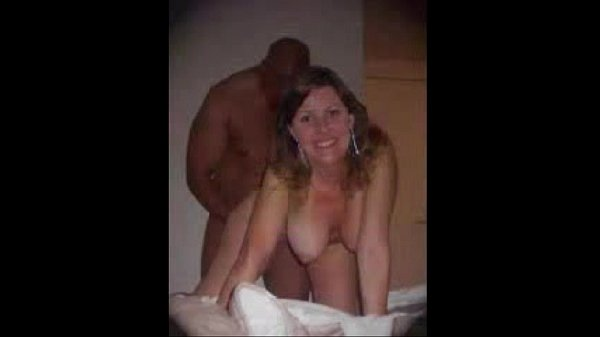 70039s interracial compilation 8 10