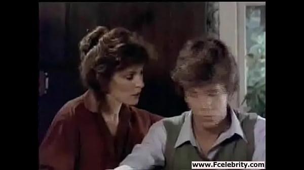 Private Teacher (1983)...