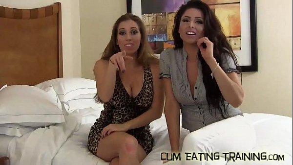 Big boobs denise milani nude