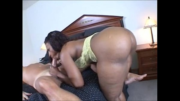Man, ass black cherokee clip thick video That. Tongue would