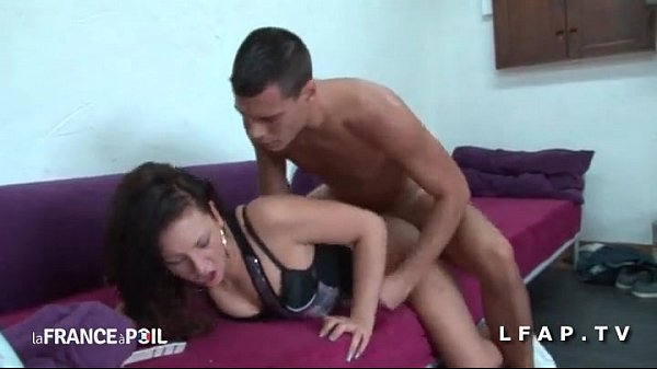 new porno black dick style