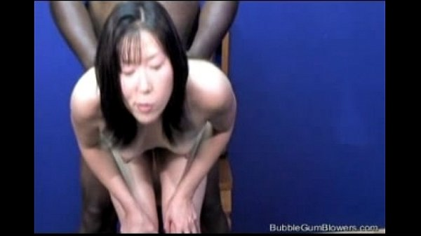 asian x rated videos