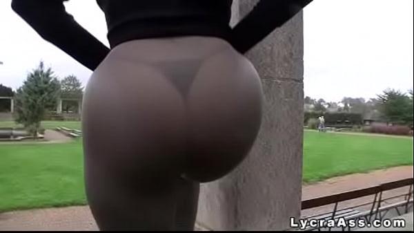 fat slut yoga pants