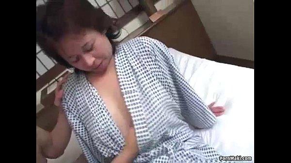 grannies fucking free videos