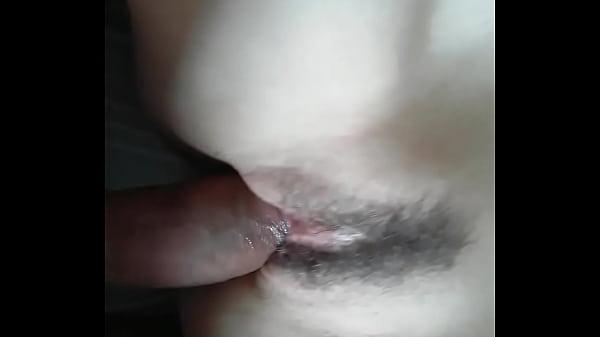 xnxx brasil