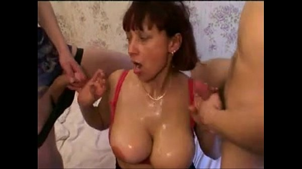 Remember free russian milf cock