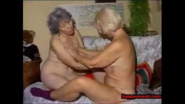 Real perverted granny sex excellent