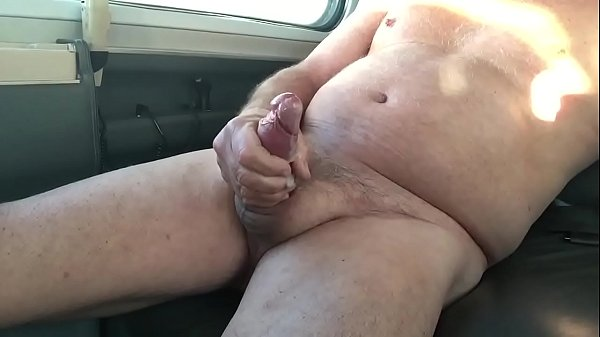 Gay worker porn