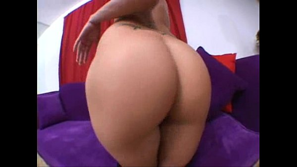 Savannah Stern nice round ass 2...