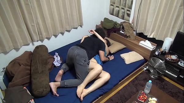 【ナンパ動画】ギャル系若妻ナンパ!ムッチリ巨乳で最高のハメ撮りに成功!!