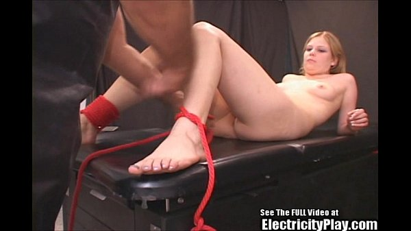 Amy schumer anal