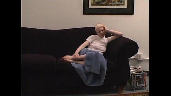 clip Albino gay porn