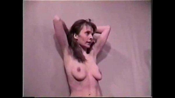 BBC vs White Sissy Shemale Vk HD Porn Video 07  xHamster