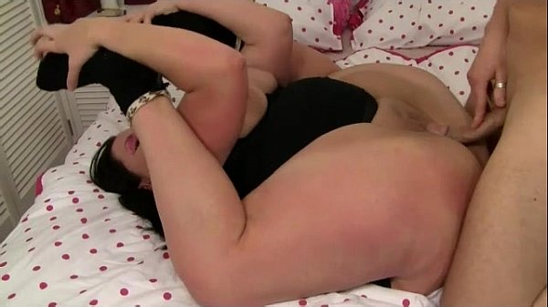 Outstanding fuck Nude Teen Thick or Chubby Flexible Yoga really
