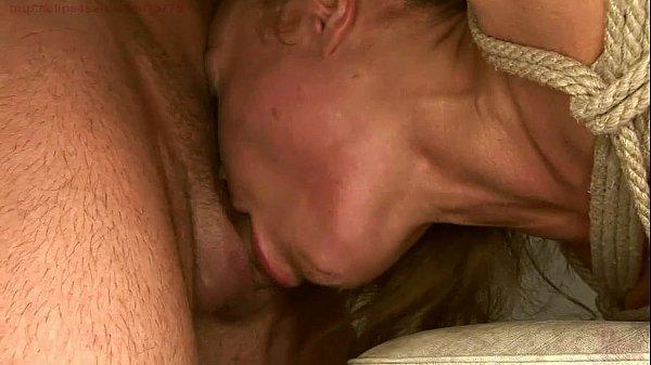 O Leaga Cu Frangia De Corp Si O Baga Cu Gura In Pula Filme Porno Oral