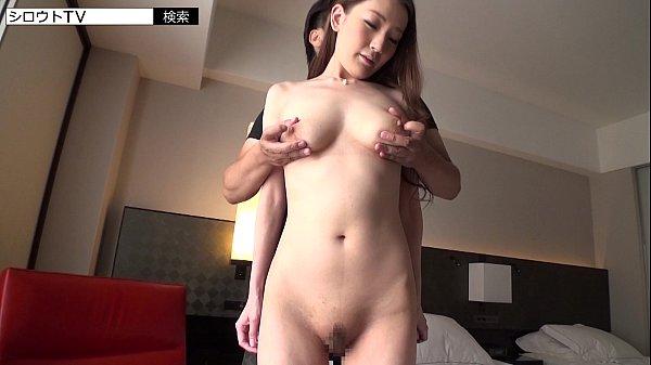 ナンパ→即ハメOKな意外と尻軽ビッチなハーフ顔の激カワ美女