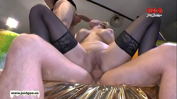 angel-wicky-big-natural-tits-cum-covered---german-goo-girls