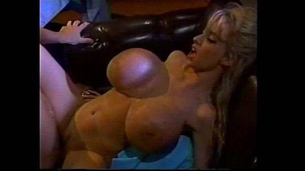 pmkap-porno