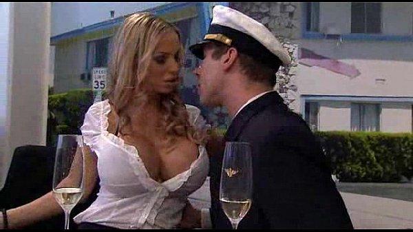 Big Brother Girl Free Hardcore Porn Video 20...