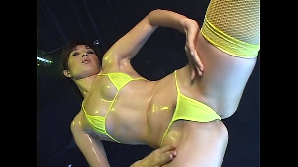 ,sexy,bikini,asian,erotic,dance,oily,striptease,club,techno,asiatique,trance,japonaise