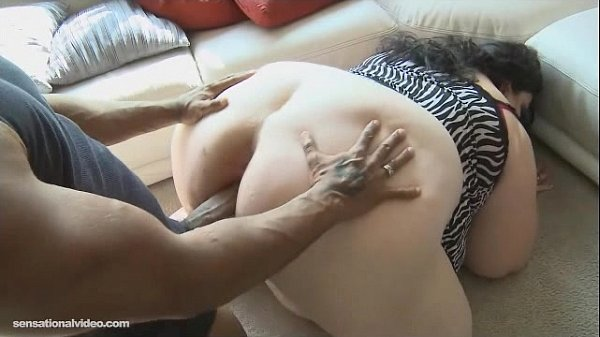 Fucking Porn Pix Las stripper vegas vip