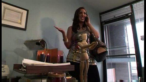 Kelly divine massage...
