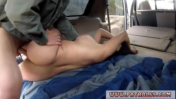 xvideos viejas escort gay leon