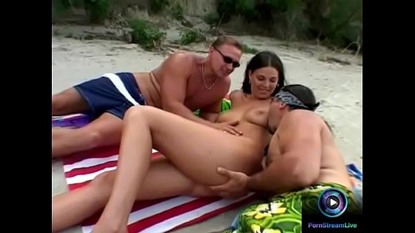 Busty curvy women nude tube