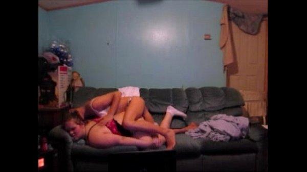 Частные съемки порно вечеринок фото 686-551