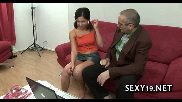 sexy19 net