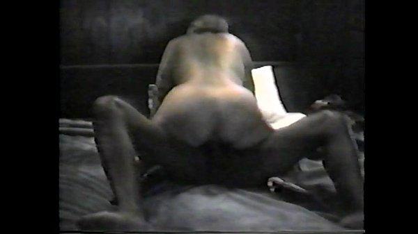 Смотреть порно онлайн на улице за деньги