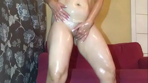 ,body-massage