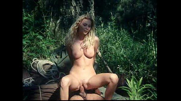 Tarzan  Shame of Jane Free Tarzan Free Porn 96 xHamster
