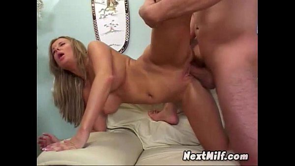Remarkable mom cunt xvideos