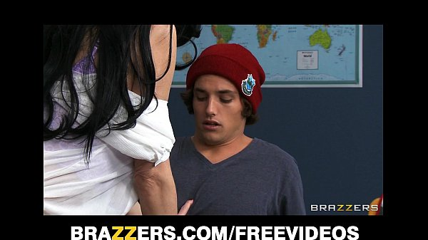 7 min Hot Collage teacher wants to be her student's first girl www.brazzer.com