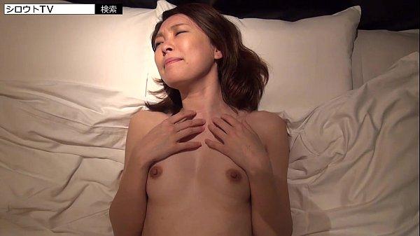 XVIDEO 素人娘とハメ撮りセックス54