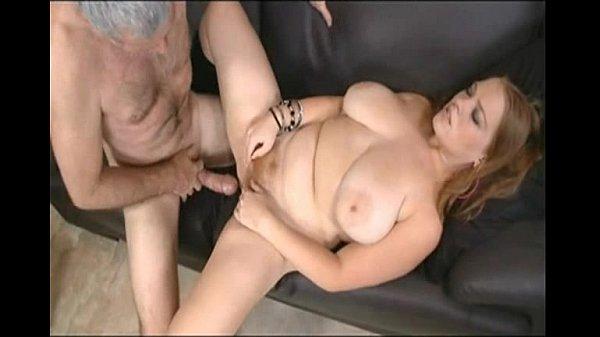 Big hairy man tits