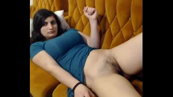 Gaby Tube Search 1702 videos - nudevistacom