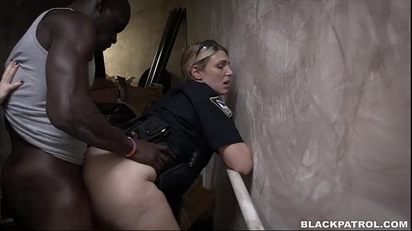 cock free gallery glory hole sucking